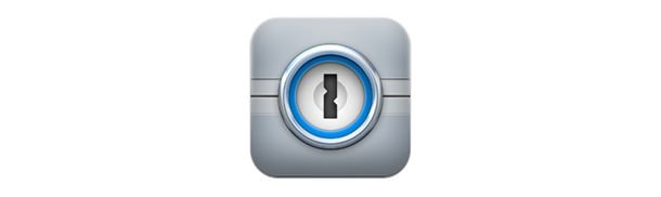 1Password for iOS