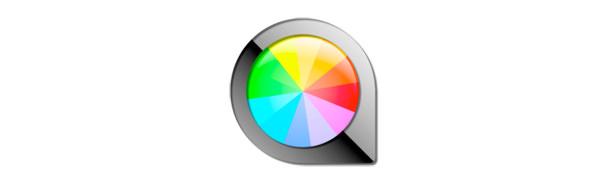 ColorChooser