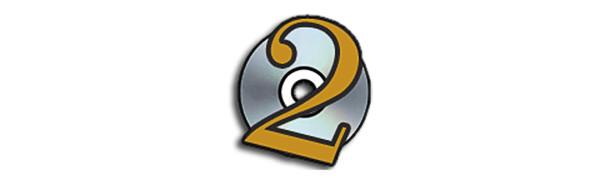 DVD2oneX2