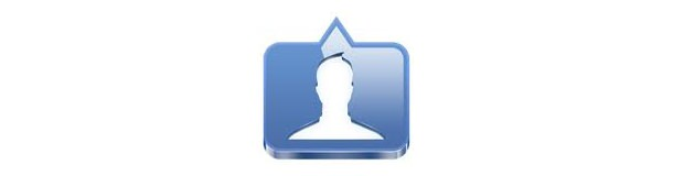 FaceTab for Facebook