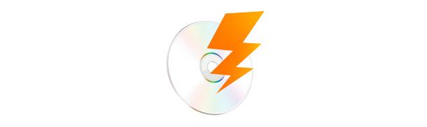 Mac-DVDRipper Pro