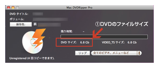 Mac DVDRipper Pro UI 01