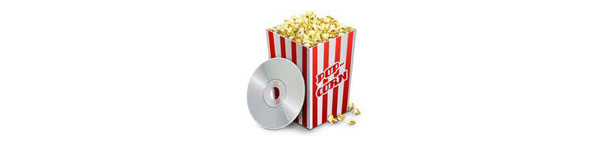 Roxio Popcorn 4