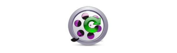 Smart Video Converter