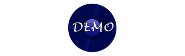 Demorecorder