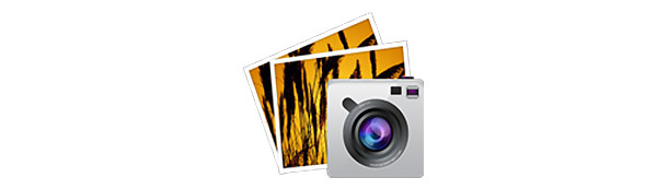 IPhoto Duplicate Cleaner