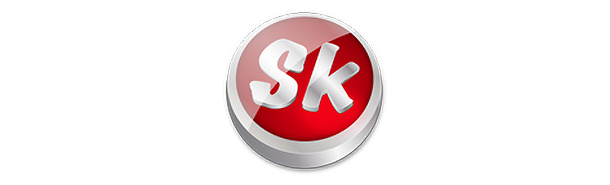 skreenics